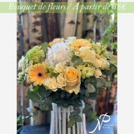 bouquet_fleurs_tons_jaunes.jpg