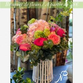 bouquet_fleurs_tons_roses.jpg