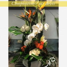 Composition_florale_haute.jpg