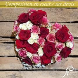 composition_coeur.jpg