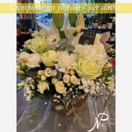 composition_florale_blanche.jpg