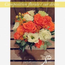 composition_florale_orange.jpg