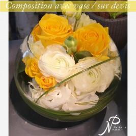 composition_jaune_vase.jpg