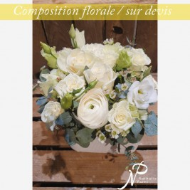 composition_roses_blanches.jpg