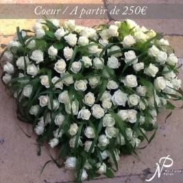 coeur blanc à partir de 250 euros.jpg