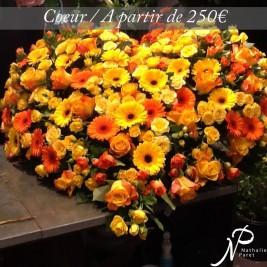 coeur jaune à partir de 250 euros.jpg