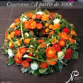couronne orange à partir de 300euros.jpg