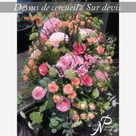 dessus_cercueil_rose.jpg