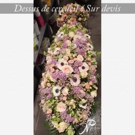 dessus_cercueil_violet.jpg
