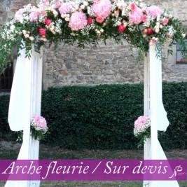arche_fleurie_rose_blanc.jpg