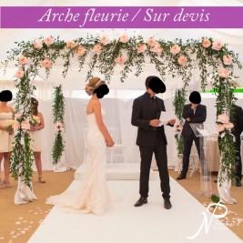 arche_fleurie_rose.jpg