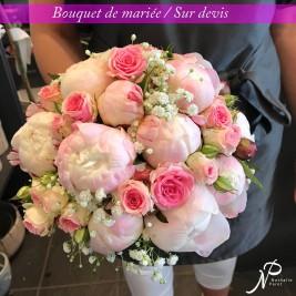 bouquet de mariée prix sur devis.JPG