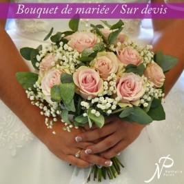 bouquet_mariée_rose.jpg