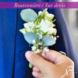 Boutonnière_blanche.jpg