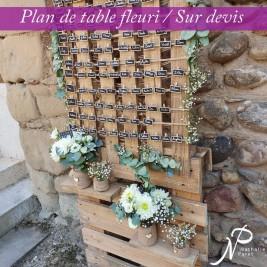 Plan_table_fleuri.jpg