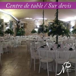 centre_table_blanc.jpg