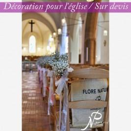 Déco_mariage_chaises_église.jpg
